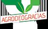 Agro Deogracias Logo